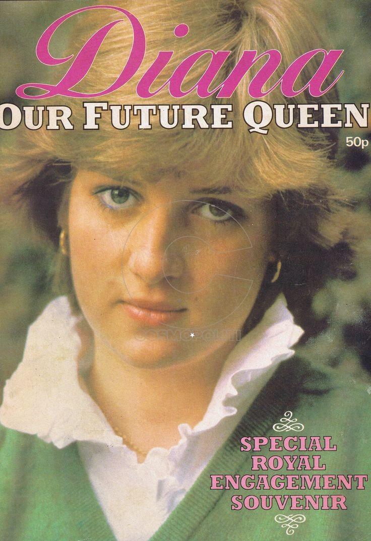 4f20ff4a2b49bd9c86eeb86f4b5fa57c--royal-princess-wedding-magazines