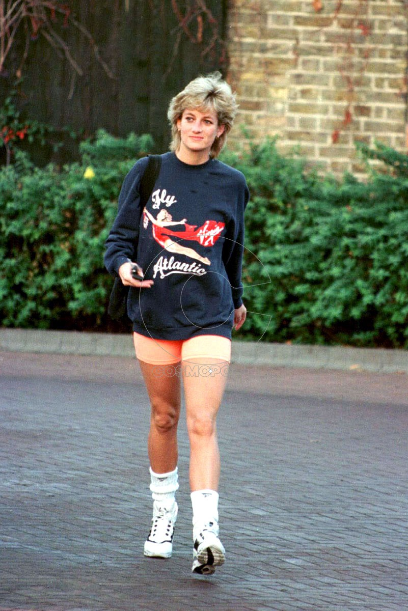 546e44670c6f622e76db64d3_ss10-princess-diana-royal-sweaters-vf
