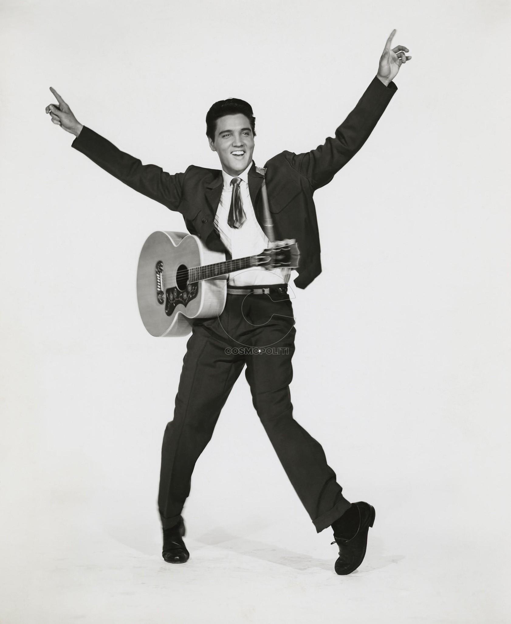 Annex - Presley, Elvis (King Creole)_10
