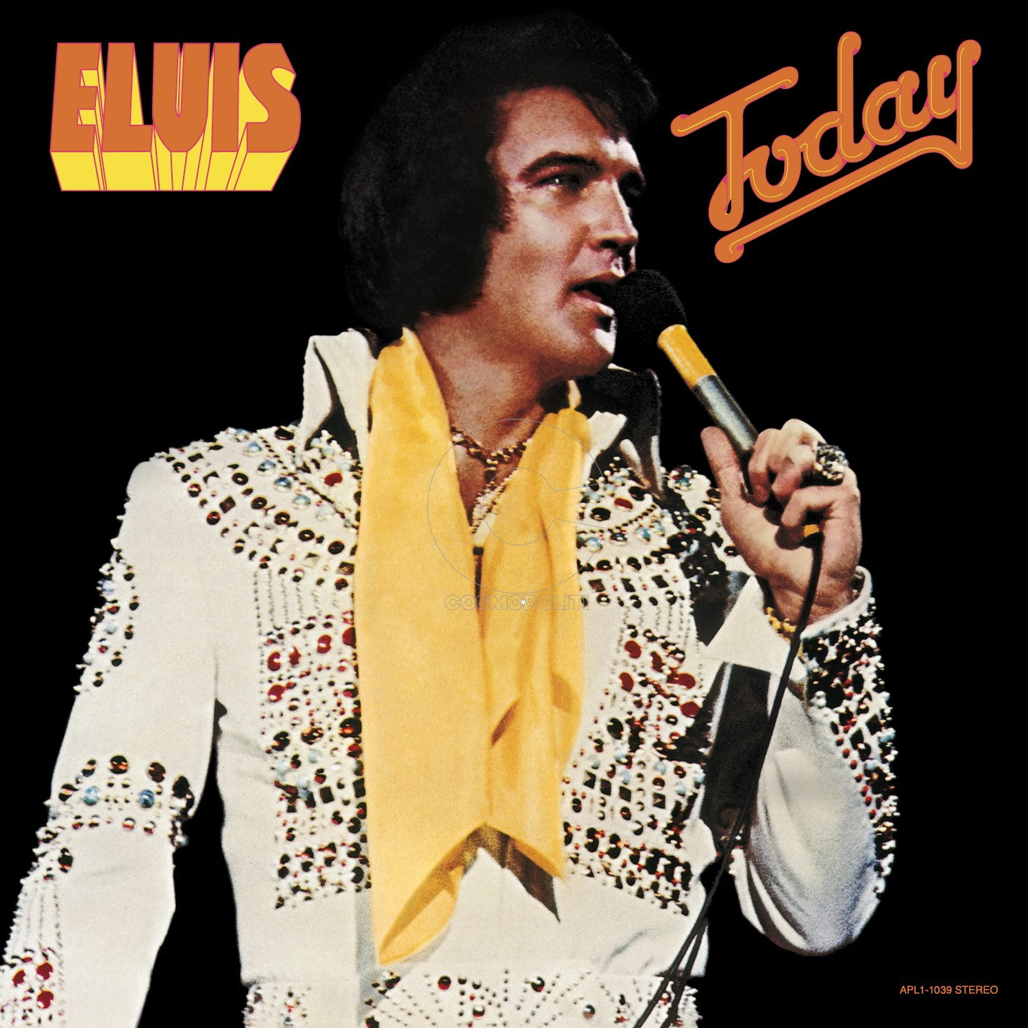 Elvis-TODAY_Cover