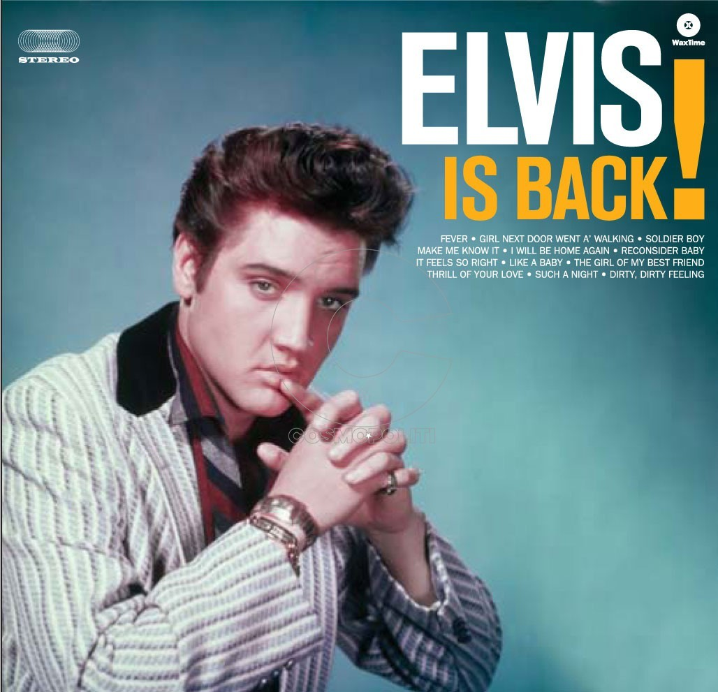 Elvis_Presley_Elvis_Is_Back_1028x991