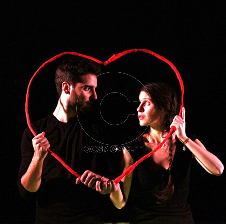 ''RWMAIOS & IOYLIETA GIA 2'' PHOTO_1