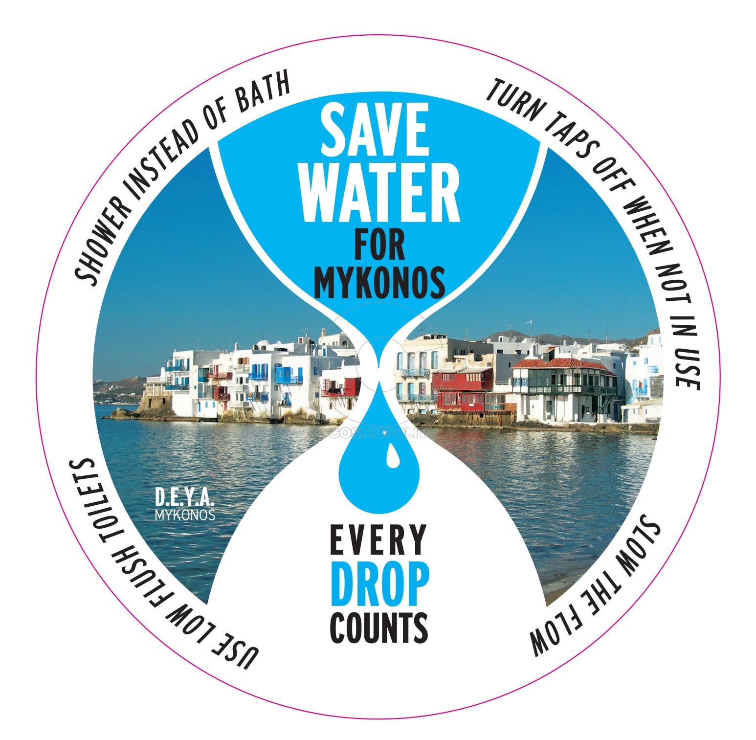WATER-sticker1