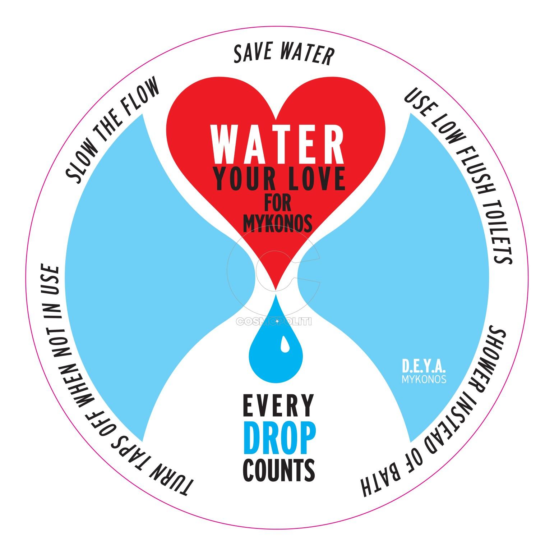 WATER-sticker2