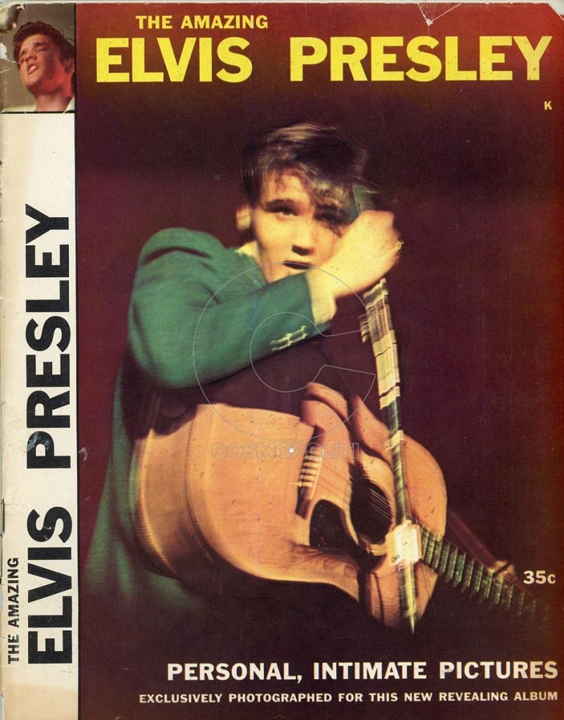 amazing-elvis-presley-magazine-802x1024