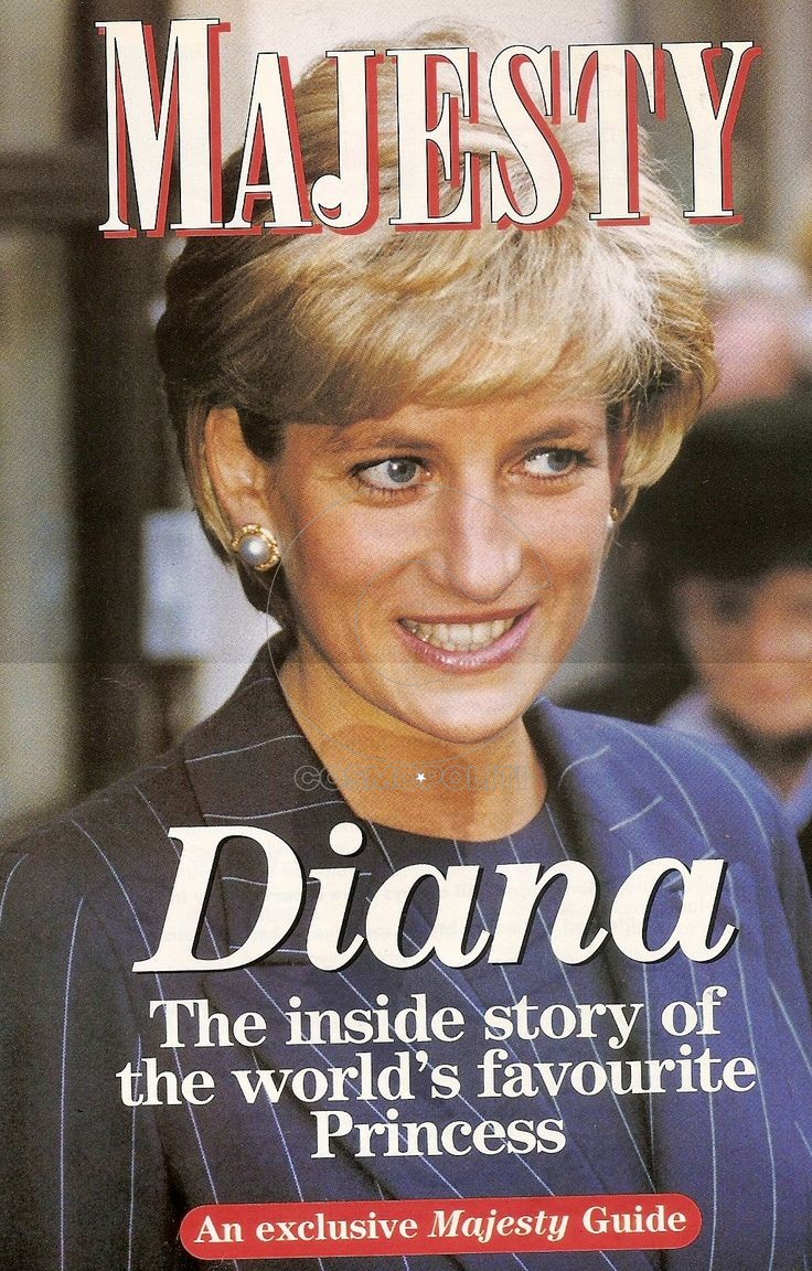 b06c2e9574c06be6592cd9172e294e15--diana-spencer-lady-diana
