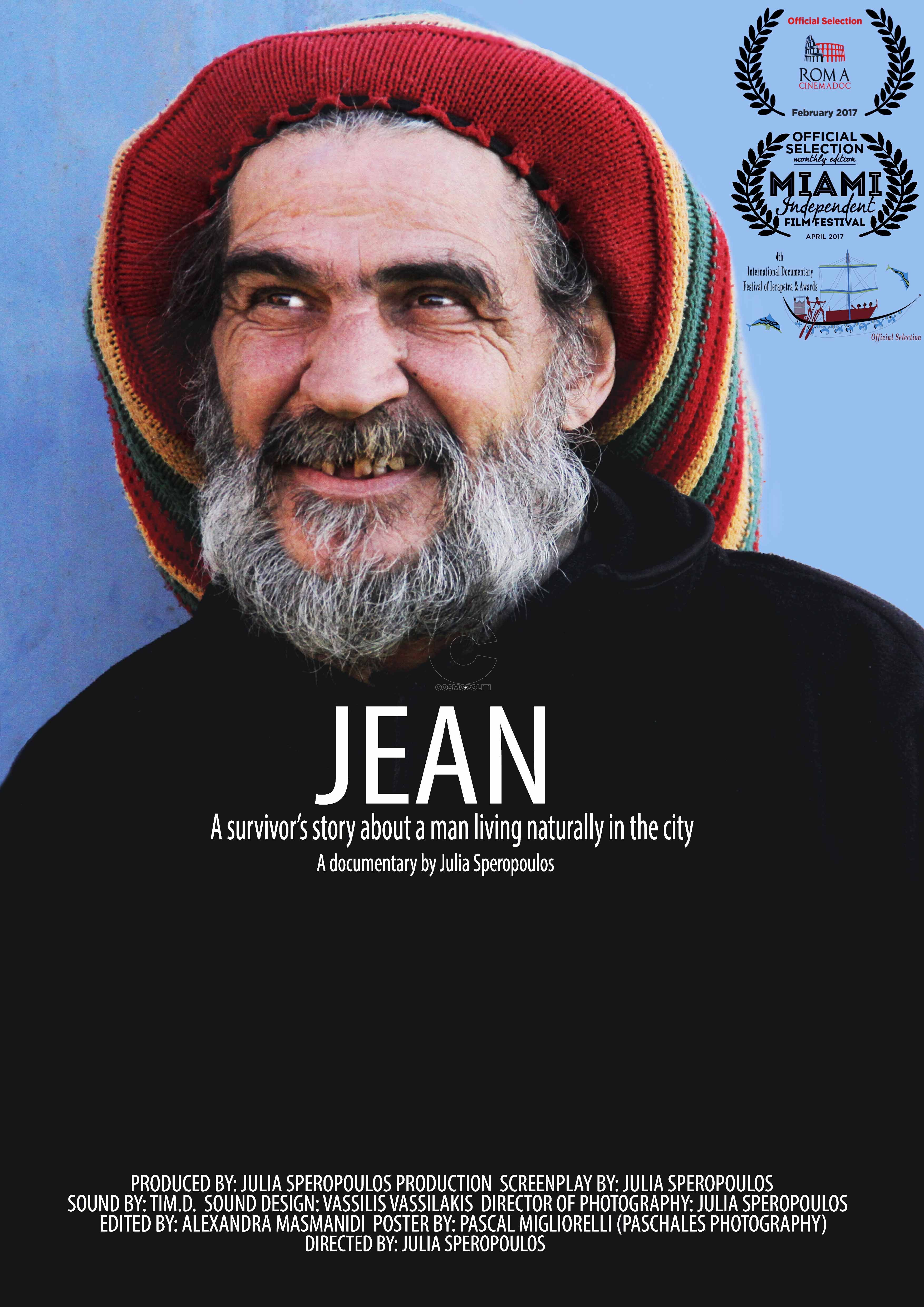 jean poster new.LOW