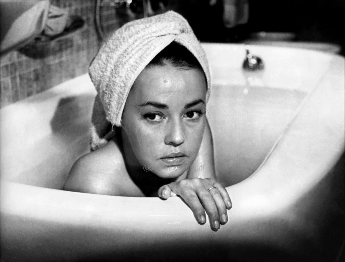 jeanne-moreau-la-notte-1961