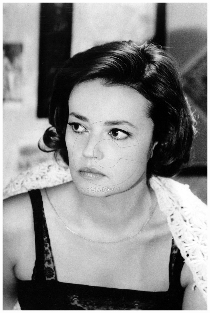 jeanne-moreau-the-diary-of-a-chambermaid-jeanne-moreau-1964
