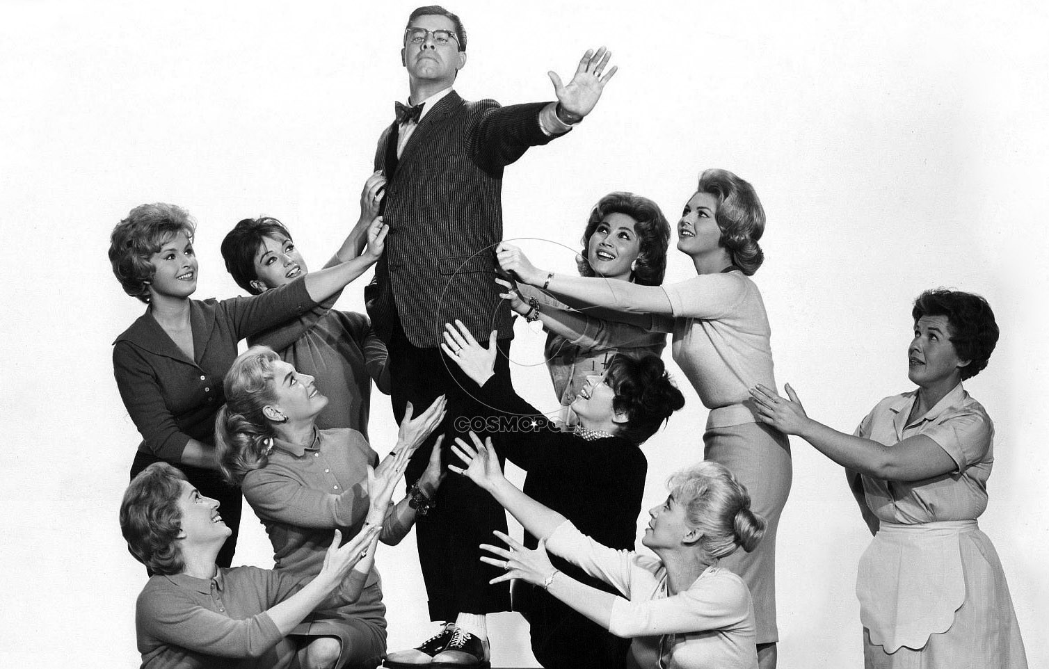 jerry-lewis-the-ladies-man
