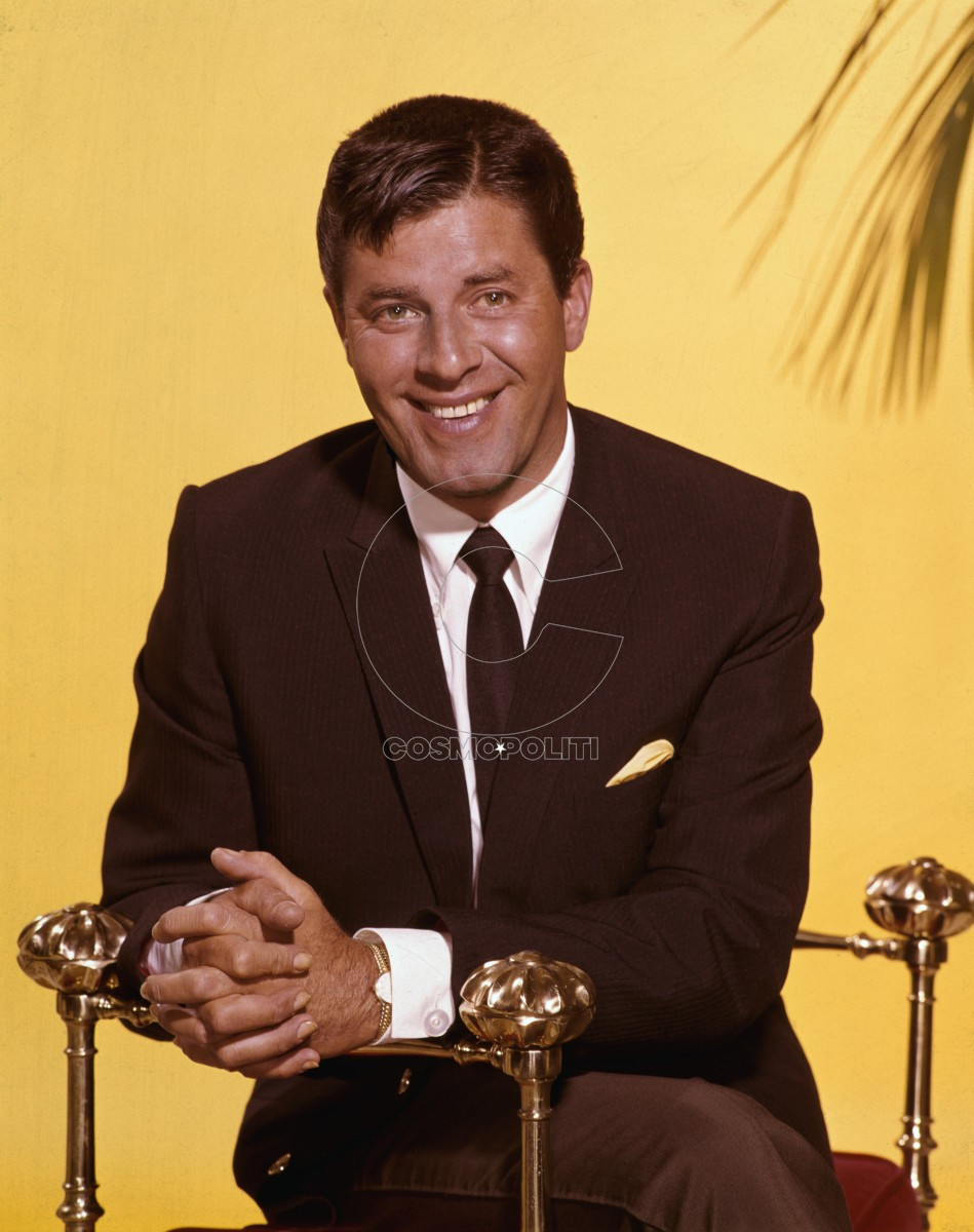 jerry_lewis_photo_bettmanncontributor_getty_images_515497728jpg