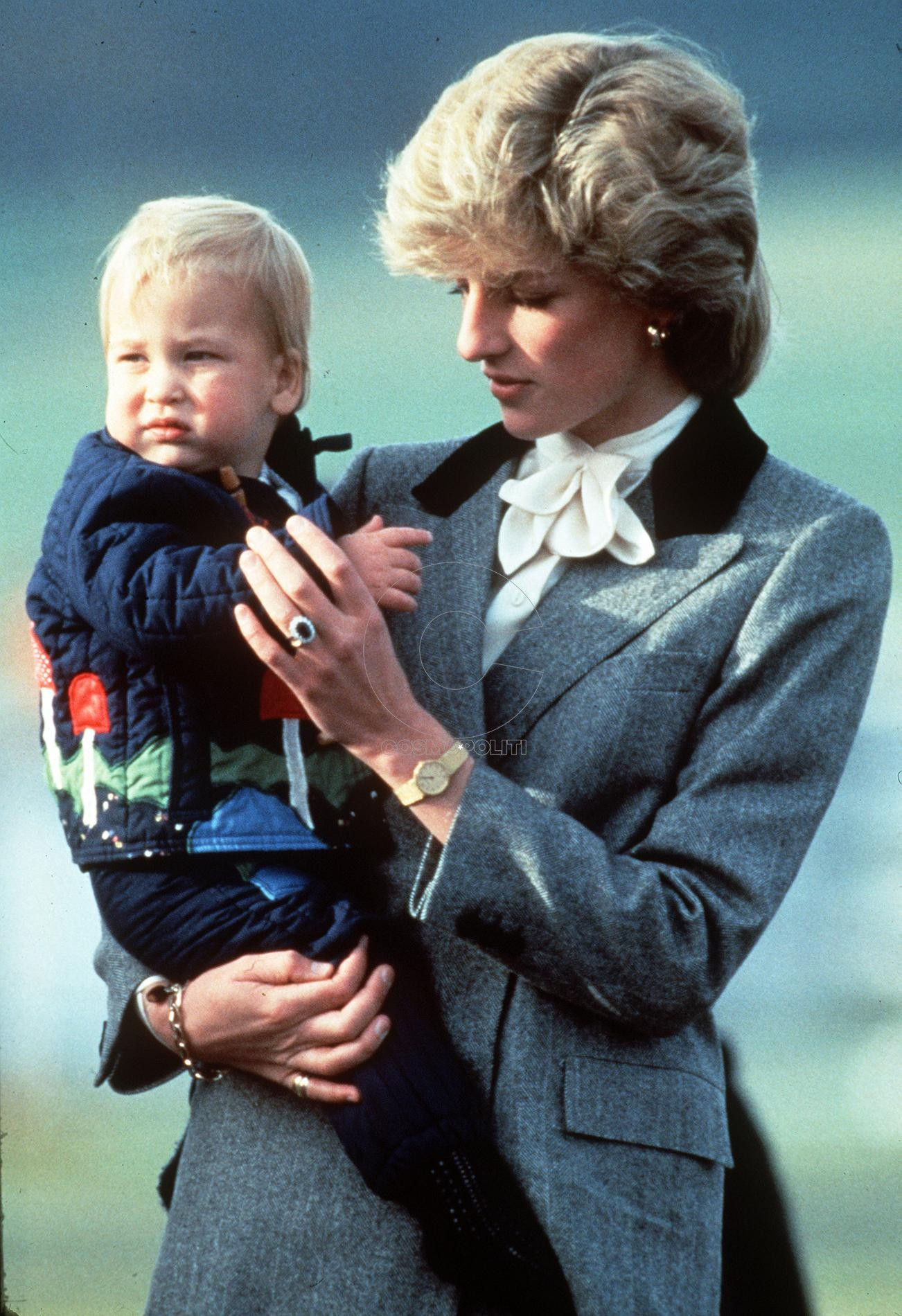 les-plus-beaux-hommages-des-princes-harry-et-william-a-lady-diana-photo-3