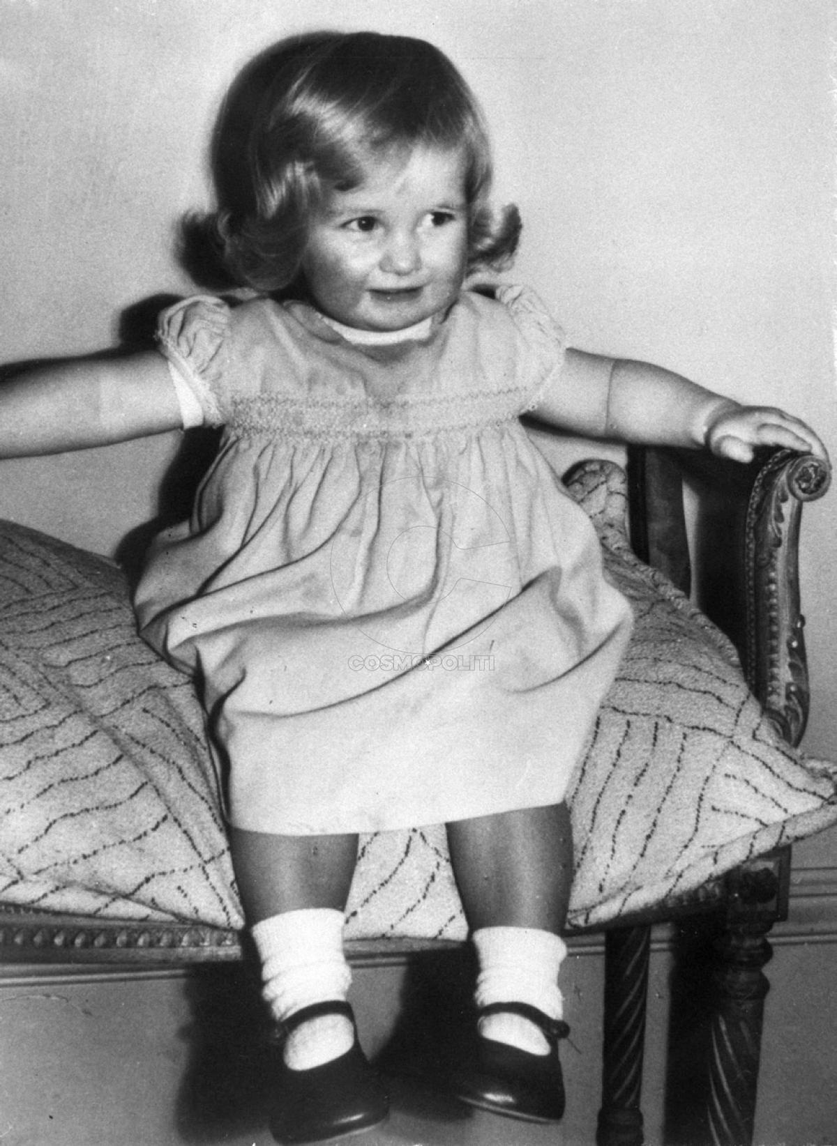 princess-diana-1963