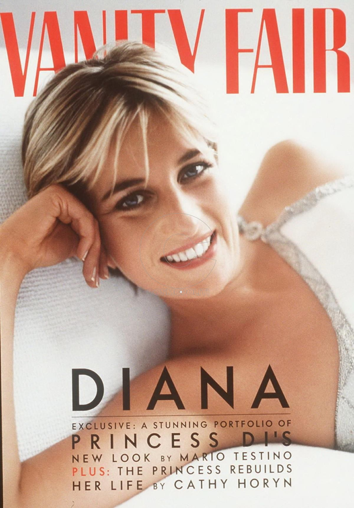 princess-diana-cover-vanity-fair-1997