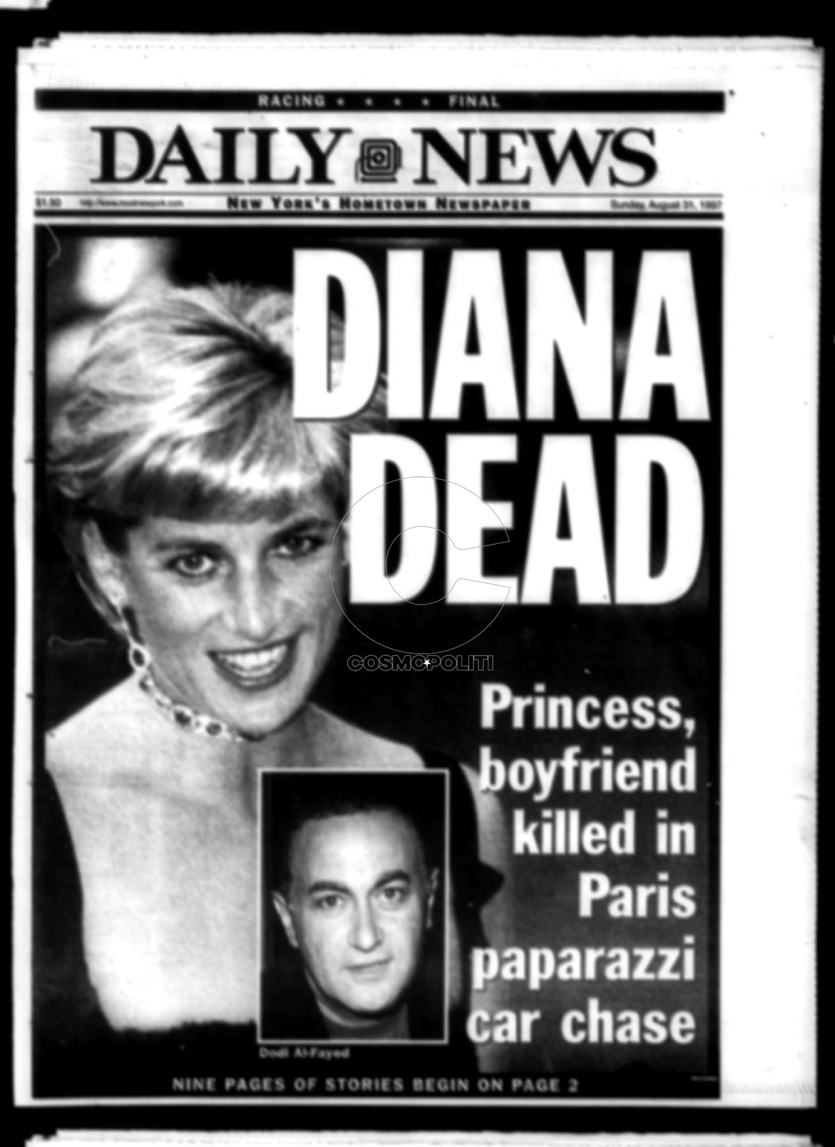princess-diana-death-headlines (1)