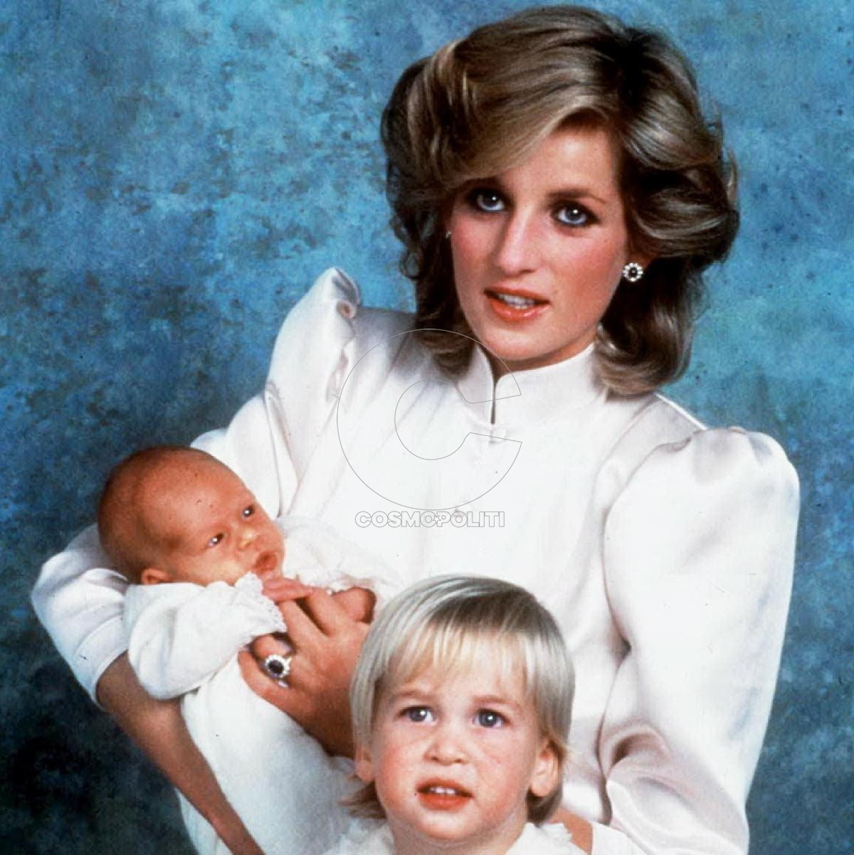 princess-diana-prince-william-prince-harry-1984