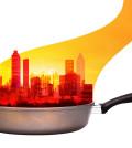 urban-heat-2