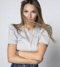 Ελένη Τσολάκη (2)