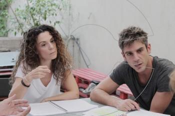 "H Kίρκη Καραλή σκηνοθετεί τα ""Οργισμένα Νιάτα"" στο θέατρο Olvio"