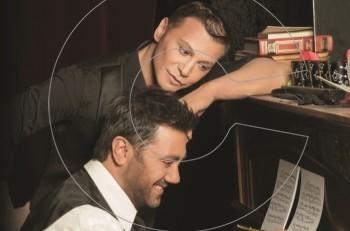 Έλα…: Ο Τάκης Ζαχαράτος συναντά τον Γιώργο Θεοφάνους για ένα μαγευτικό ταξίδι στο Baraonda music hall