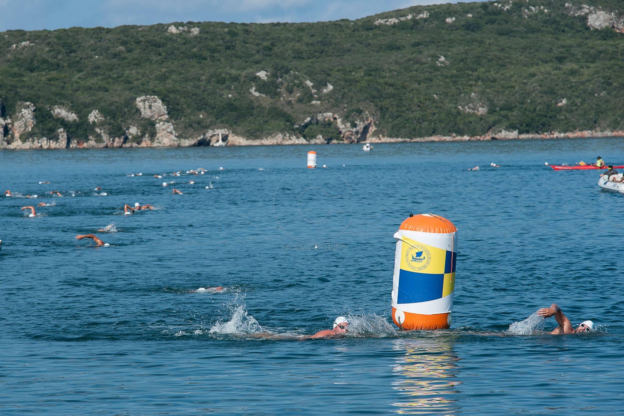 2_swimming_by Vangelis Patsialos