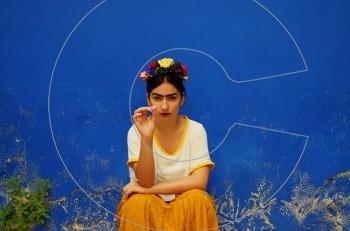 Φρίντα Κάλο: από 2 Οκτωβρίου τα Δευτερότριτα στο Θέατρο Αλκμήνη