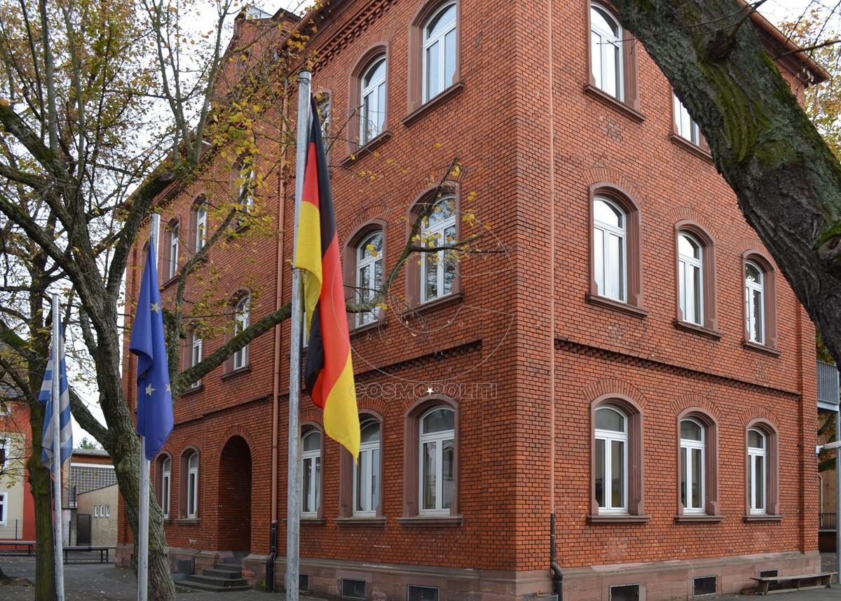 Griechische-Schule-Frankfurt1