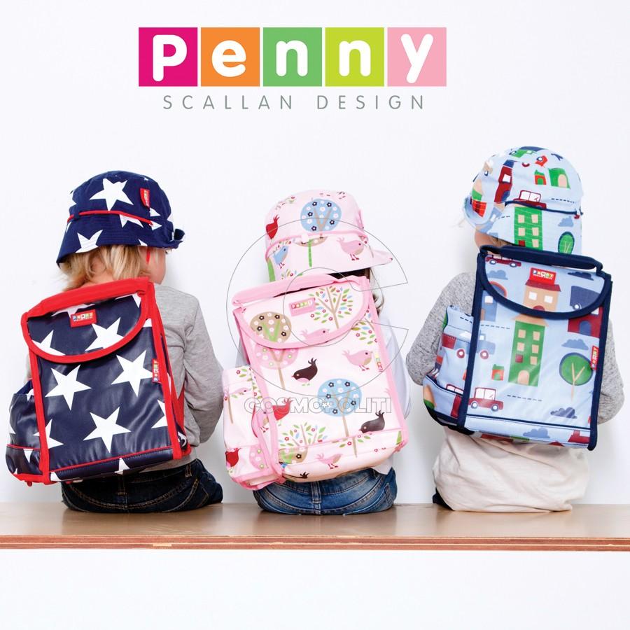 Penny Scallan_5