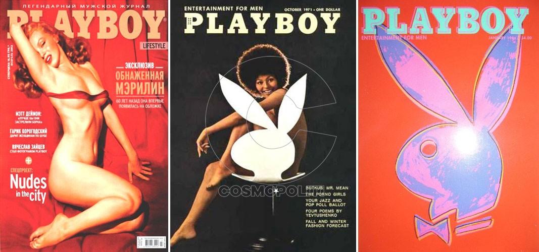 Playboy3_M