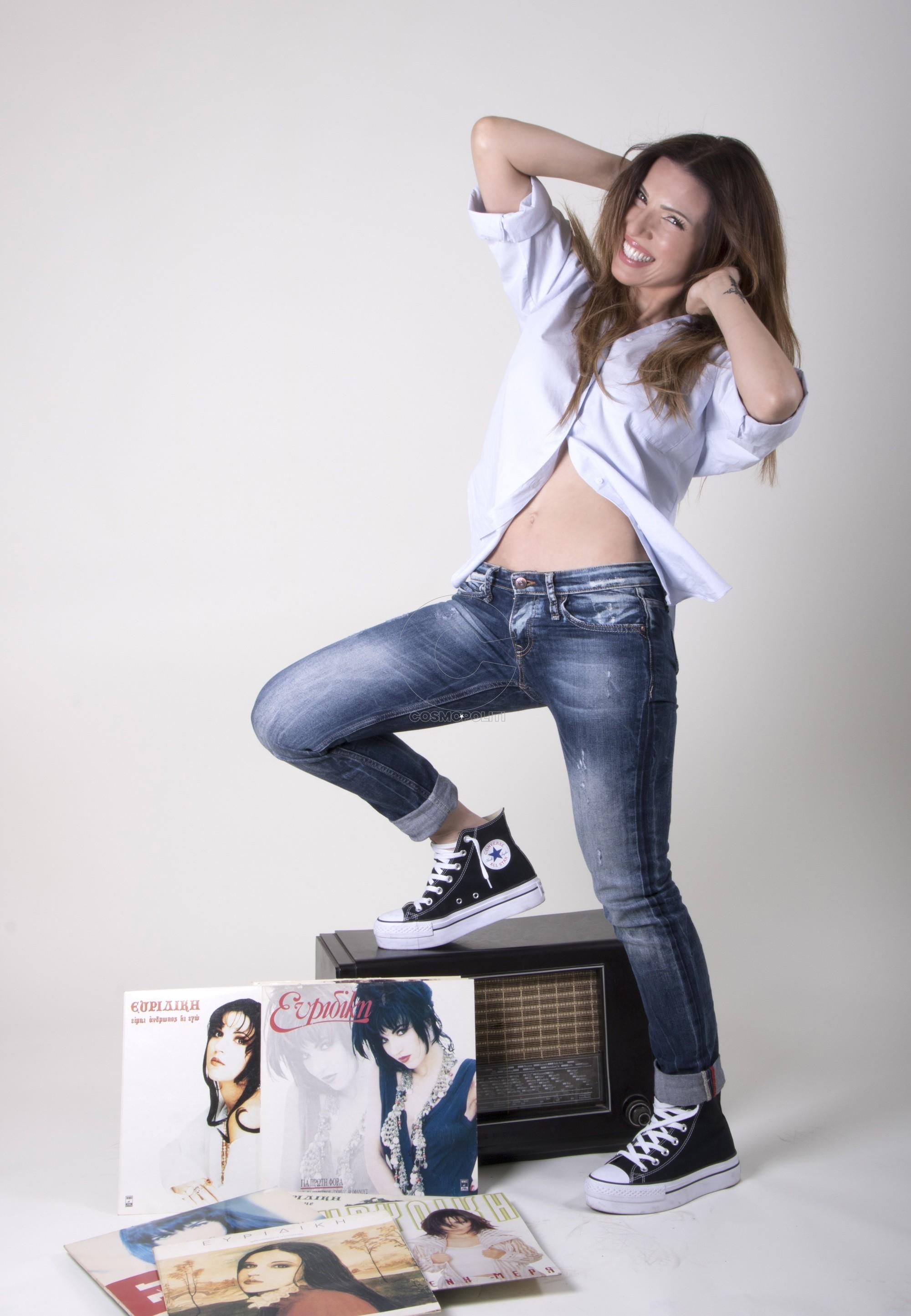 ! Promo Pic 1