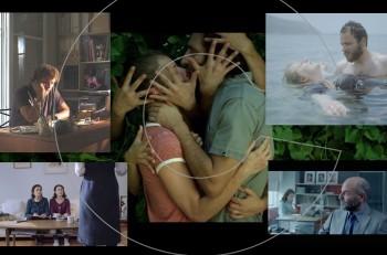 40ο Φεστιβάλ Ταινιών Μικρού Μήκους Δράμας: όλα τα βραβεία εθνικού & διεθνές διαγωνιστικού