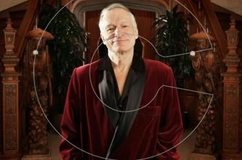 Χιου Χέφνερ: αντίο στον άνδρα είδωλο και ιδρυτή του Playboy