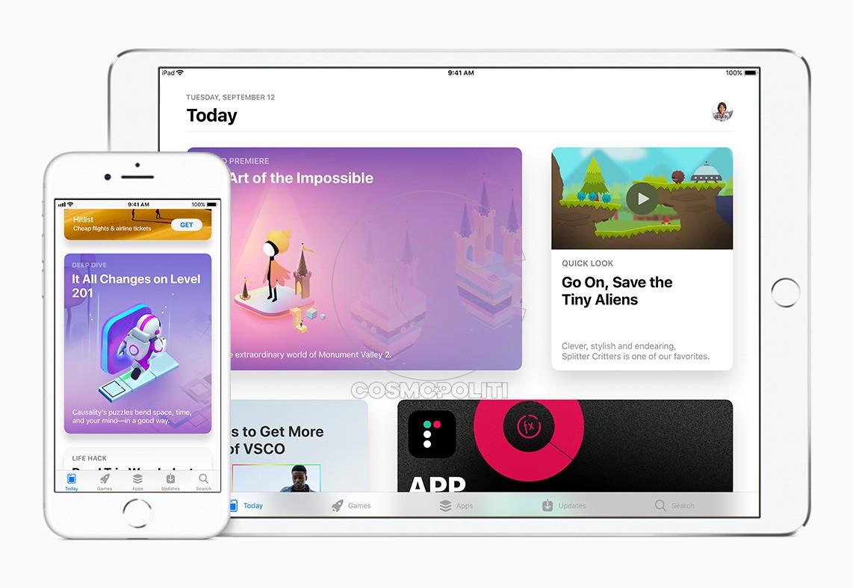 ios_11_productivity_app_store