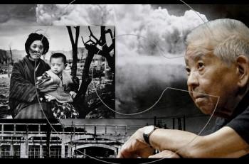 Tσουτόμου Γιαμαγκούτσι: ο άνθρωπος που επιβίωσε από δύο ατομικές βόμβες