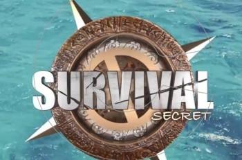 Survival Secret: πώς πήγε η πρεμιέρα του παιχνιδιού επιβίωσης στην Κουρούτα;