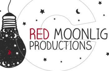 Ποιες παραστάσεις θα δούμε στο Θέατρο Πόλη από την Red Moonlight Productions