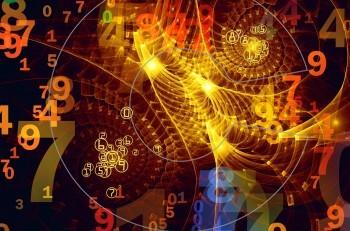 Νουμερολογία: Ανακάλυψε τον ηλιακό αριθμό σου