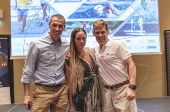 Παρουσίαση του Navarino Challenge 2017: Η κορυφαία γιορτή του αθλητικού τουρισμού πλησιάζει