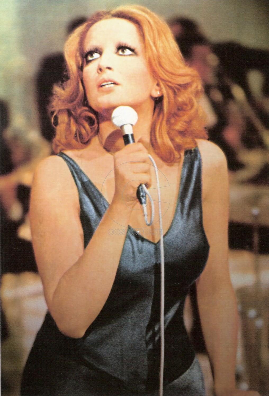Anna_Maria_Mazzini_(1972)