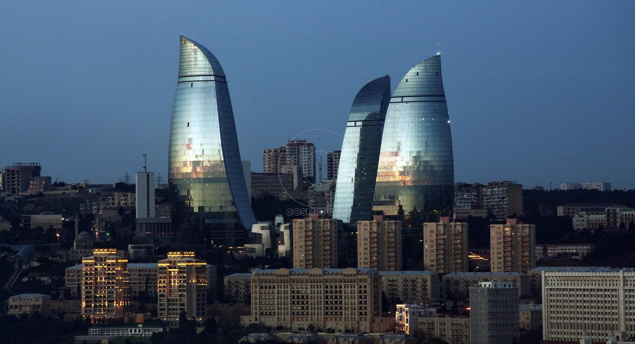 Baku.original.35418