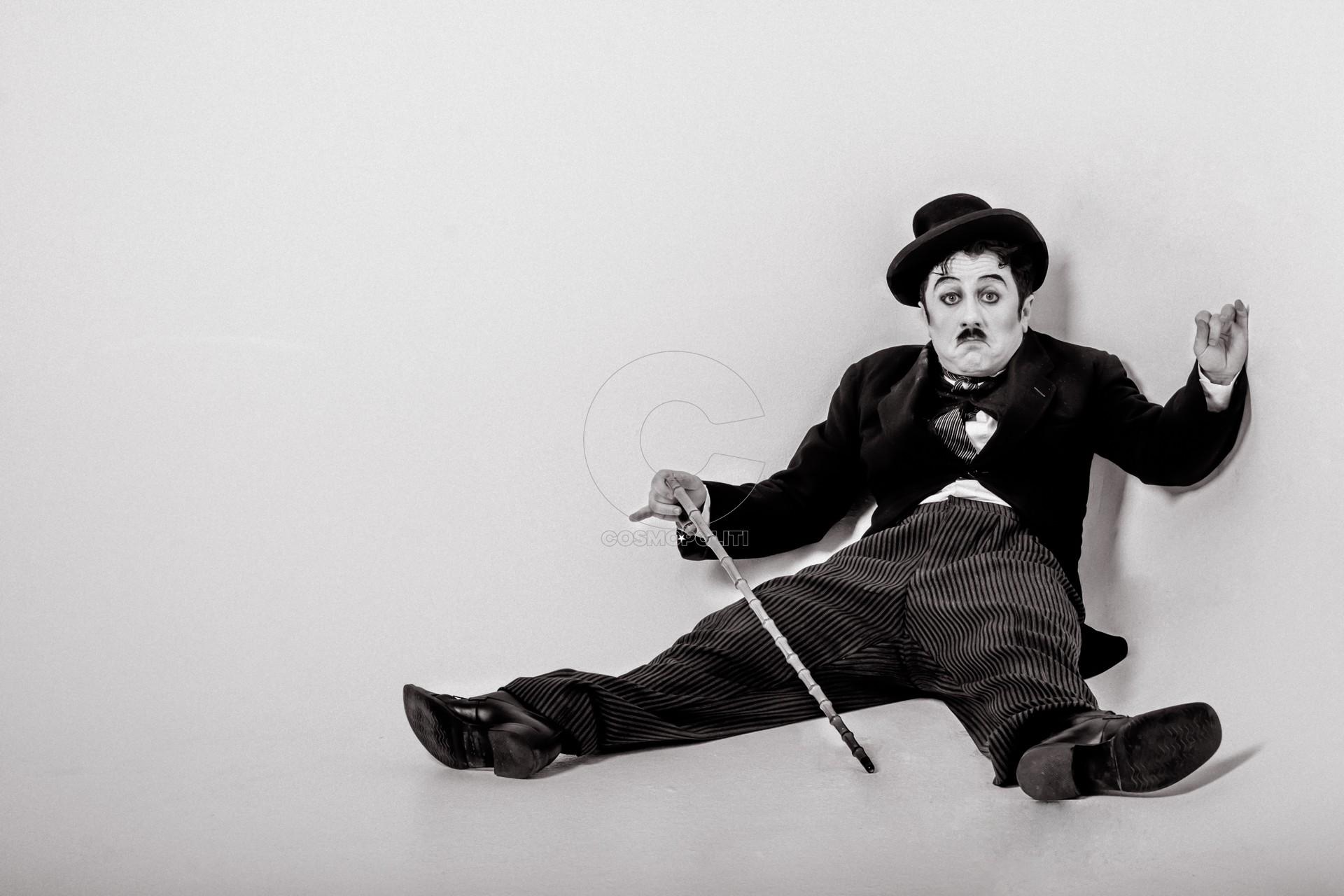Chaplin1-