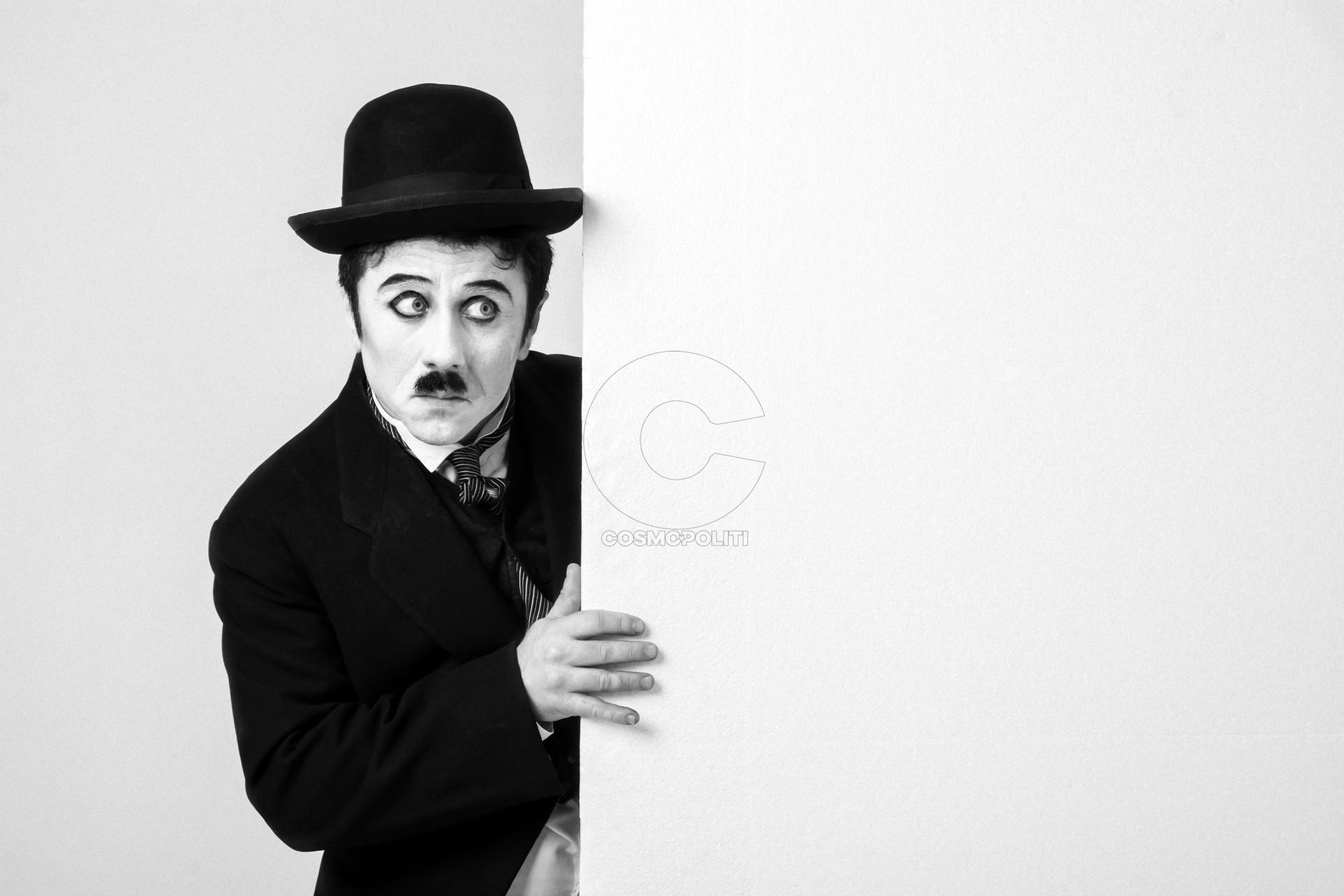 Chaplin2-