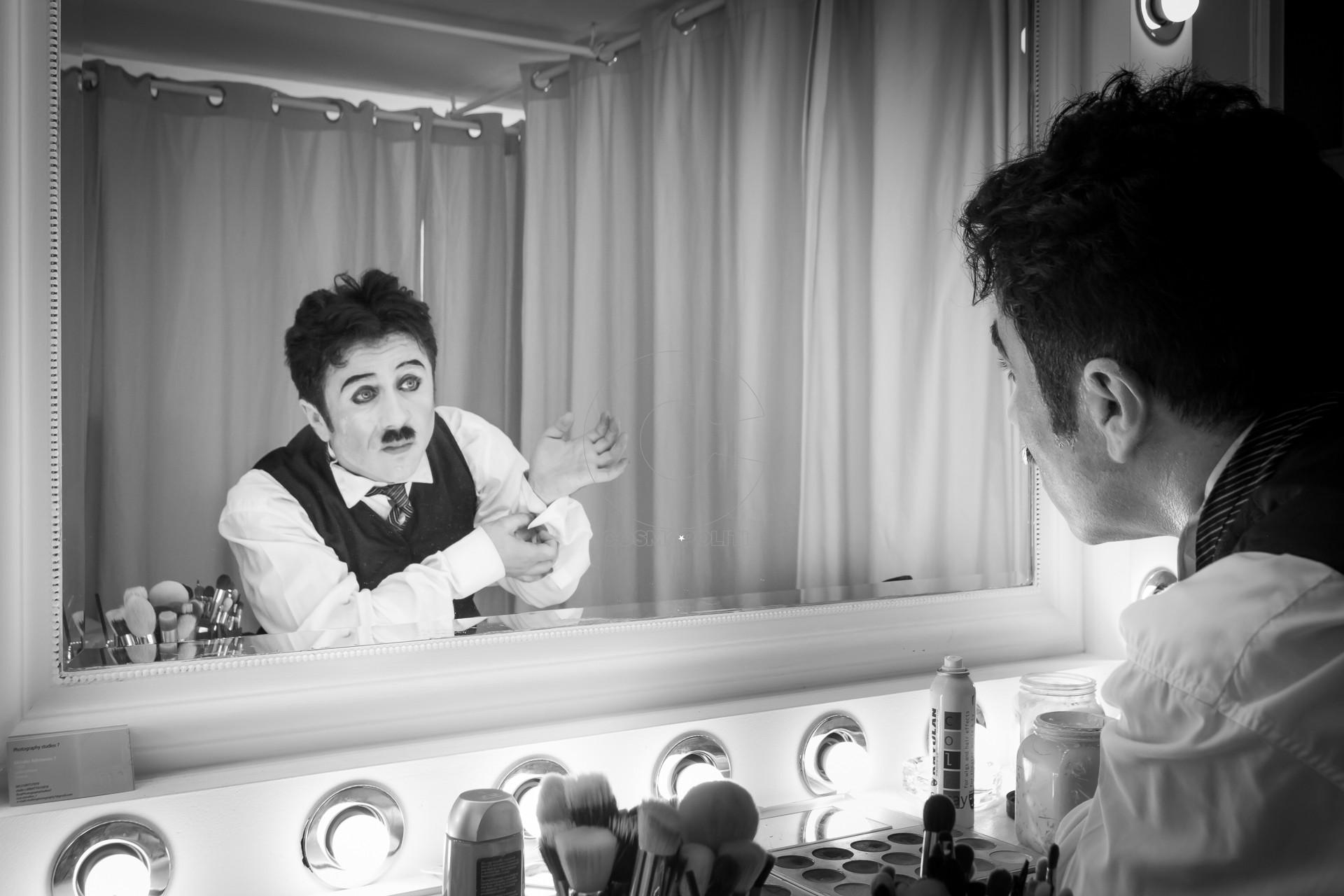 Chaplin3-