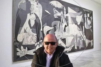 Όλη η ιστορία της Guernica