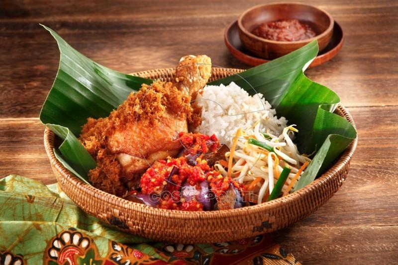 Indonesian-Padang