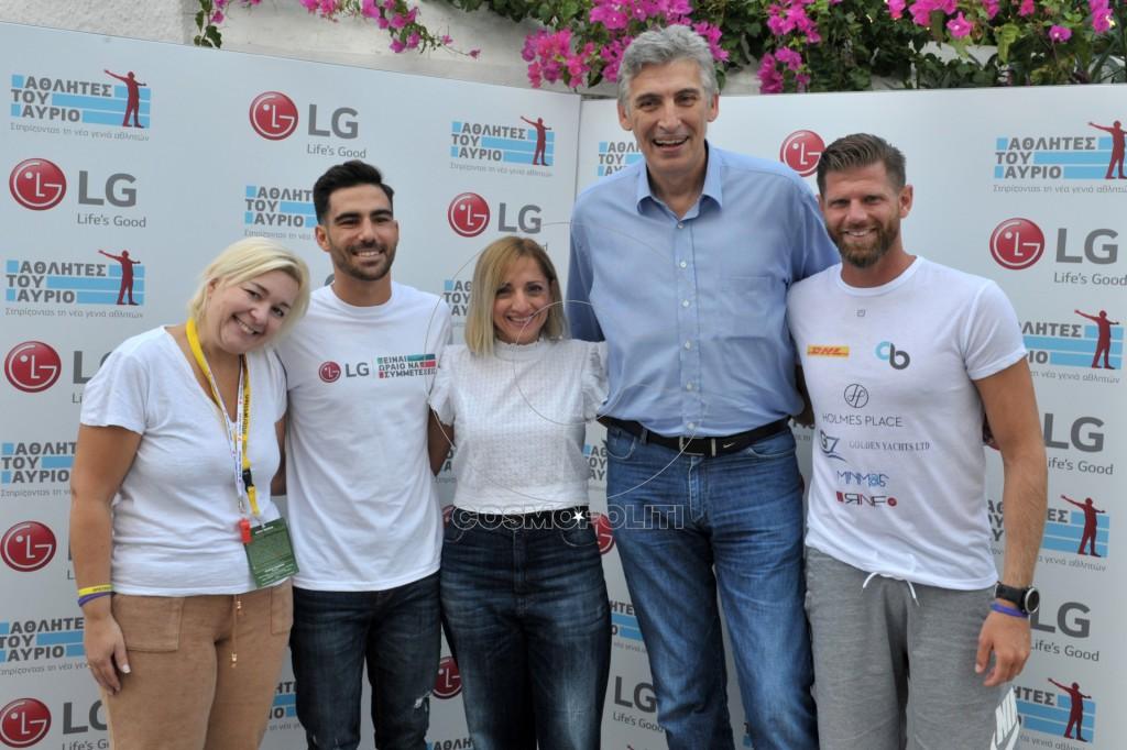 LG ΑΘΛΗΤΕΣ ΤΟΥ ΑΥΡΙΟ @ Spetses Mini Marathon 2017_02