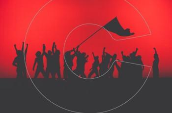 """""""Ρώσικη Επανάσταση"""" από το Κρατικό Θέατρο Βορείου Ελλάδος"""