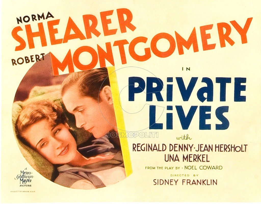 Private_Lives_poster
