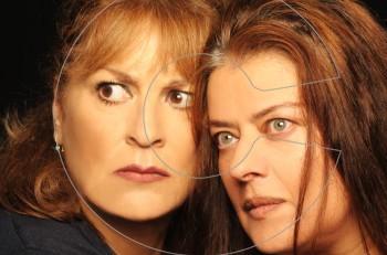 O Ένοικος: Κυριακάτικα απογεύματα στο θέατρο Αλκμήνη