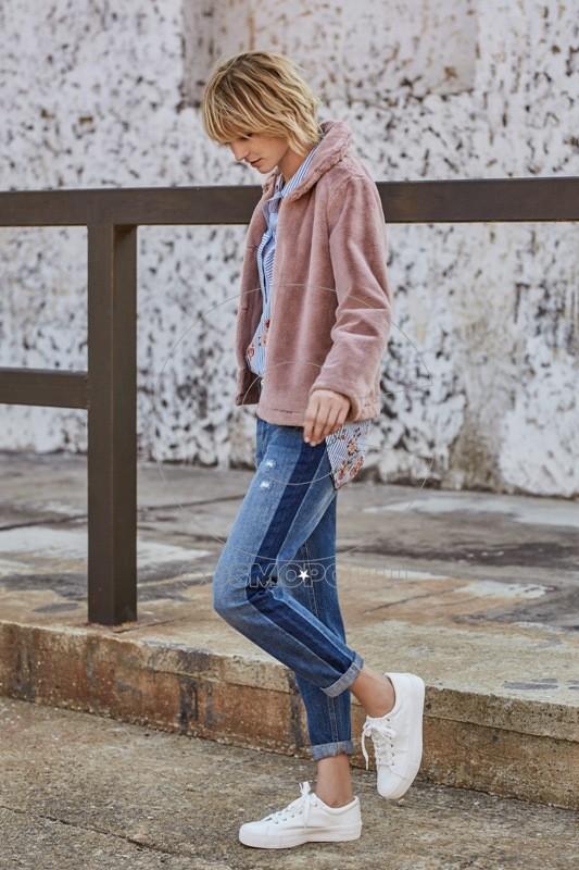 Springfield_Jeanswear Fall 2017 (2)